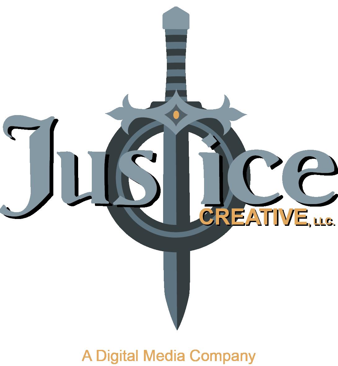 Justice Creative, LLC